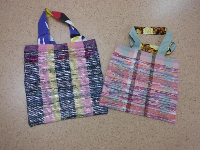 Gay's Bags