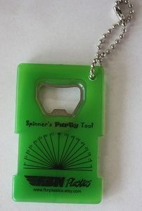 spinnerspartytool