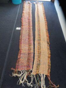 sampleit loom 1