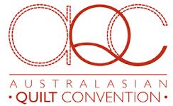 Australasian Quilt Convention