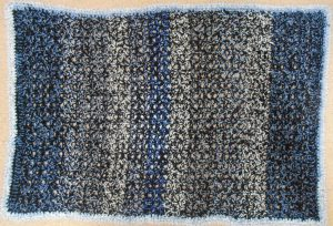Charlotte's rug